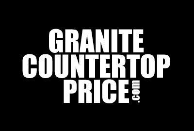 Granite Countertops Granite Quotes